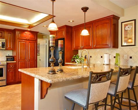 kitchen ideas 2014 2014 kitchen designs beautiful homes design
