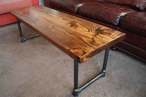 wood table top home depot lowes unfinished rustic