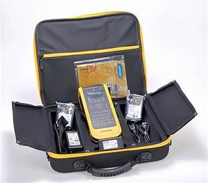 Dymo Xtl 300 Series Handheld Label Maker Kit  For Dymo Xtl