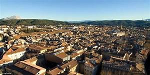 Autodiscount Aix En Provence : aix en provence and its surroundings aix en provence office de tourisme ~ Medecine-chirurgie-esthetiques.com Avis de Voitures