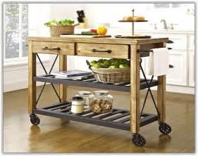 Kitchen Design Ideas Islands Gallery