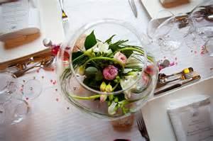deco table de mariage idéé et photo décoration mariage decor centre de table de mariage