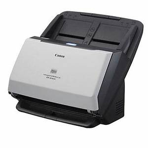 canon imageformula dr m160ii office document scanner 0114t279 With canon dr m160ii document scanner