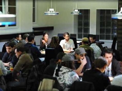 171 gling 187 neues pokerlokal in herisau europa polizeinews ch