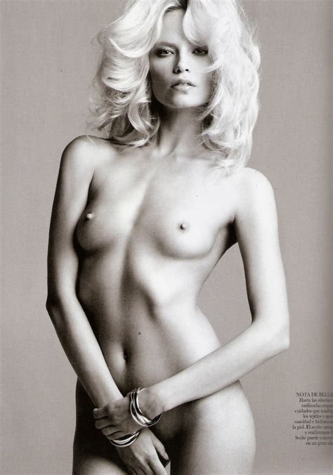 Natasha Poly Nude Pics And Videos Sex Tape