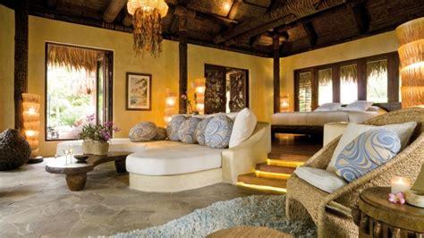 chambre exotique hotel bedroom design