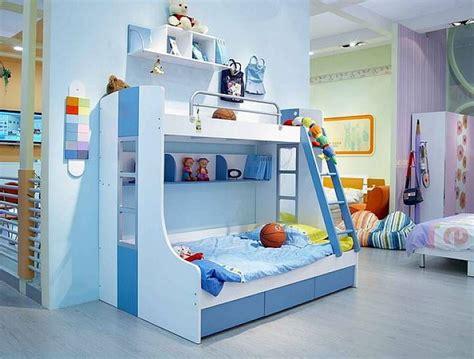Childrens Bedroom Set by Child Bedroom Storage Bedroom Furniture For Children
