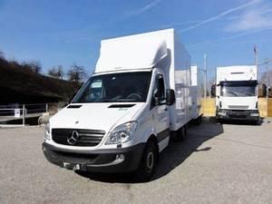 Transporter Mieten Günstig : transporter transporter lieferwagen mieten basel ~ Watch28wear.com Haus und Dekorationen