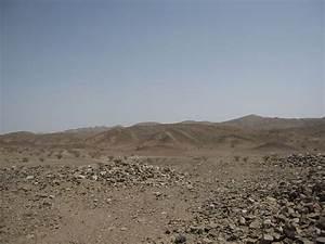 Bing Travel Hajar Mountains Travel Guide At Wikivoyage