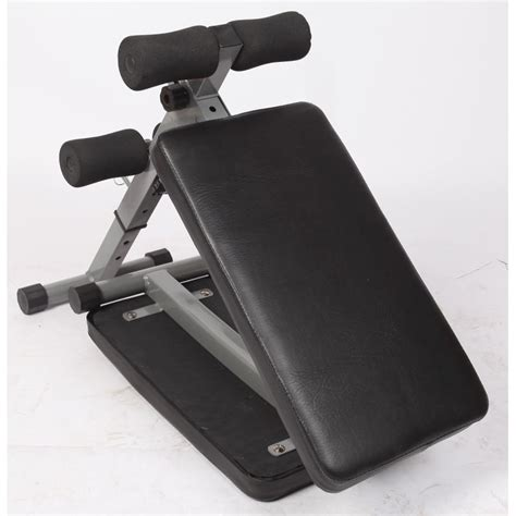 Buy Sit Up Bench by Adjustable Abdominal Crunch Sit Up Bench Buy Ab Benches
