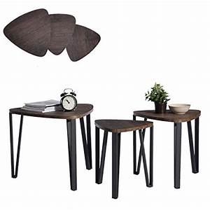 Tisch Für Bett : gartenm bel von aingoo g nstig online kaufen bei m bel garten ~ Yasmunasinghe.com Haus und Dekorationen