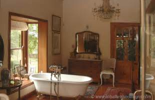 vintage bathroom designs antique bathrooms design ideas to create your vintage bathroom