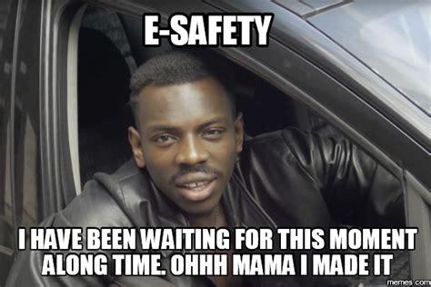 Meme E - home memes com
