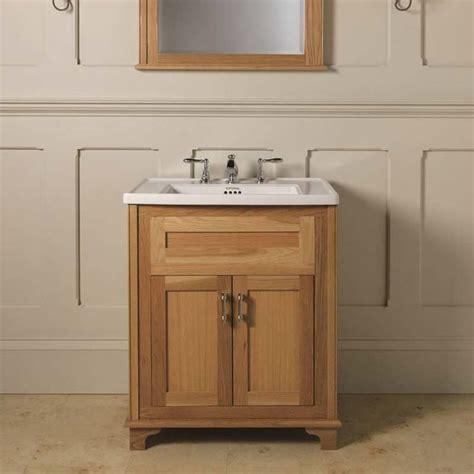 Buy Bathroom Vanity Doors by Thurlestone Traditional 2 Door Bathroom Vanity Unit Solid