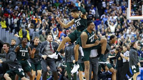 NCAA March Madness Live Sets Further Streaming Records