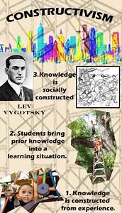 14 Best Education