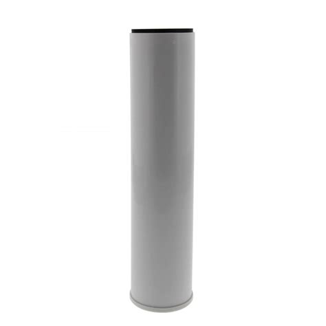 Culligan Sink Water Filter by Culligan D 20a Sink Replacement Water Filter