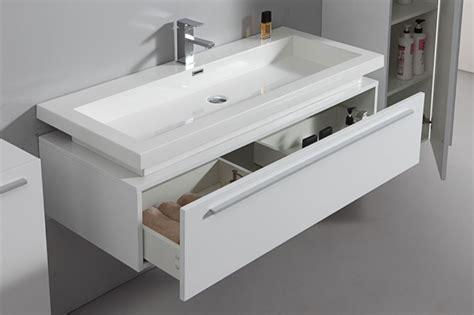 evier cuisine inox pas cher evier ceramique ikea lavabo salle bain evier salle de