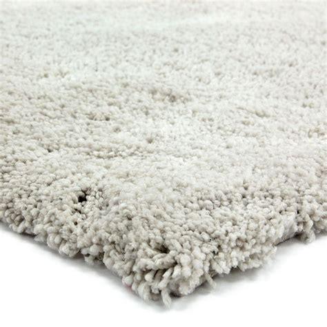 tapis chambre tapis chambre