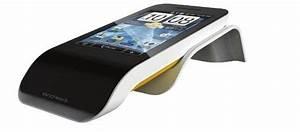 Achat Telephone Free : telephone fixe android ~ Teatrodelosmanantiales.com Idées de Décoration