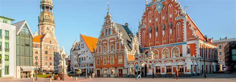 Ecovis Latvia - Accountants, tax advisors and business ...