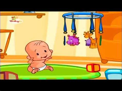 baby giants babytv youtube