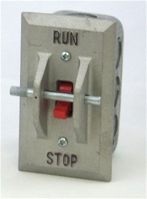 lockable light switch cover light switch lockout iron