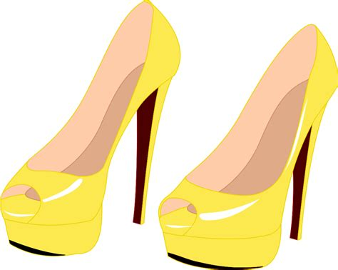 High Heel Clip List Of Synonyms And Antonyms Of The Word High Heel Clip