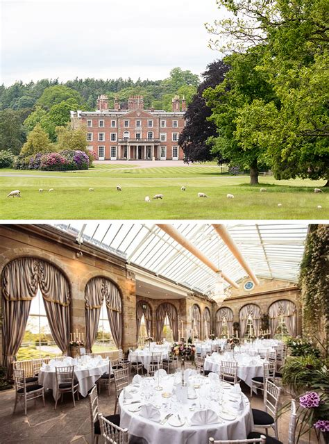 classic country house wedding venues chwv