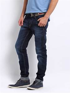 Good Mens Jeans | Bbg Clothing