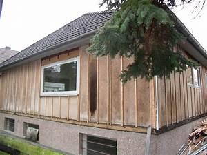 Okal Haus Typ 117 : ddr bungalow sanieren asbestbeseitigung und umbau ddr bungalow typischer ddr bungalow ~ Orissabook.com Haus und Dekorationen