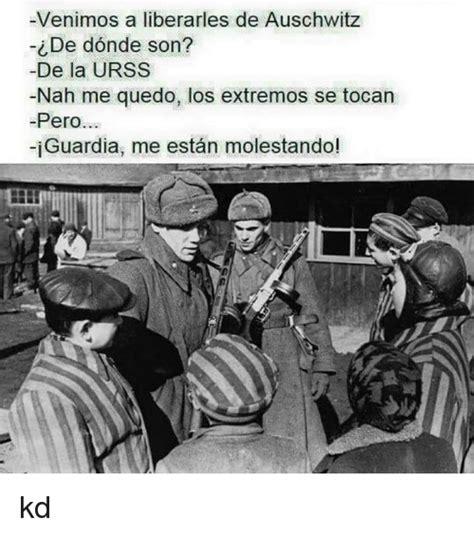 Auschwitz Memes - 25 best memes about auschwitz auschwitz memes