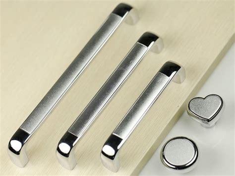 Design Hardware Kitchen Cabinet Handle And Drawer Pull(c.c