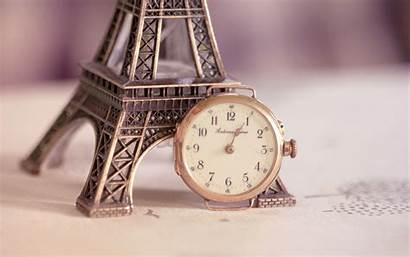 Clock Wallpapers Alarm