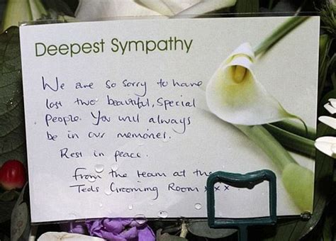 quotes  funeral flowers good morning images