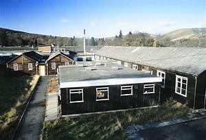 The Former Peel Hospital Near Galashiels  U00a9 Walter Baxter