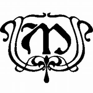 The Mikaelson&#... Mikaelson Symbol