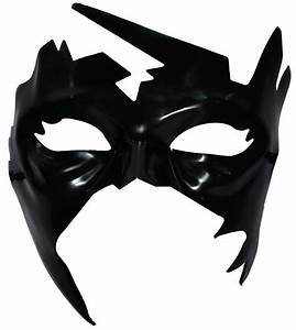 Buy Krrish Mask Online In India @ Best Price