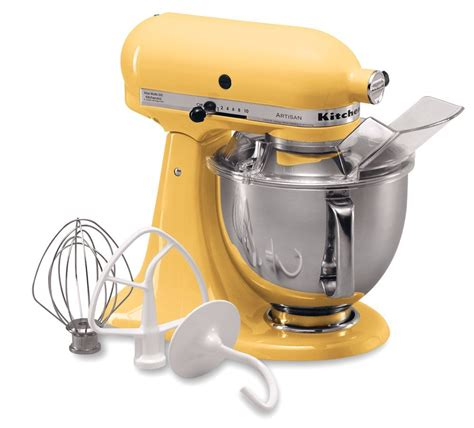 kitchen tools great christmas gift ideas lil luna