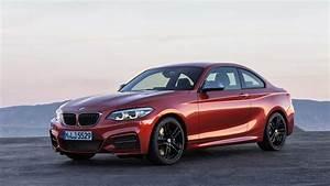 Bmw Serie 9 : bmw serie 2 coup cabrio m2 m y 2017 bmw autopareri ~ Melissatoandfro.com Idées de Décoration