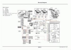 Massey Ferguson Service Manual 2015