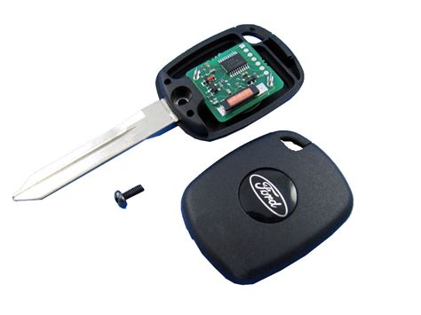 Copy Car Key With Chip Images