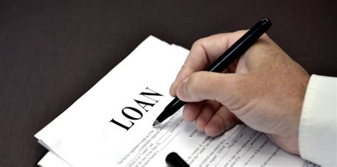 Ombudsman Calls For Greater Clarity On Fintech Loan Terms