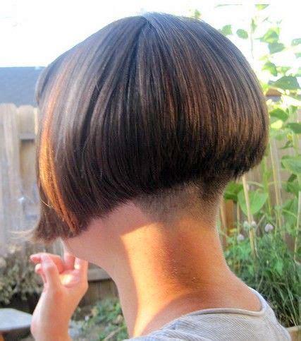 pin  eddie  hair bobs  bobbed haircuts pinterest