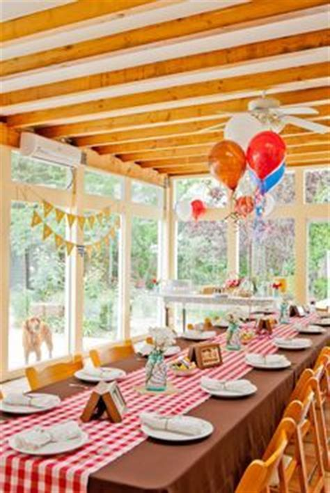 barbecue baby shower ideas 25 best ideas about baby q shower on couples