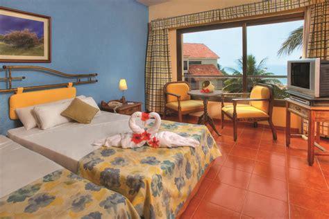 Hotel Bella Costa - Varadero, Cuba