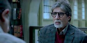 Bhutnath Chart After Thugs Of Hindostan Amitabh Bachchan To Shoot For
