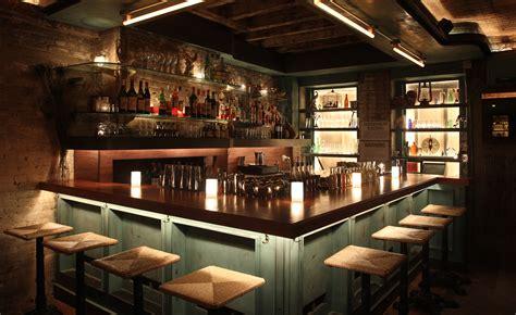 The 13 Best Nyc Hidden Bars And Secret Speakeasies