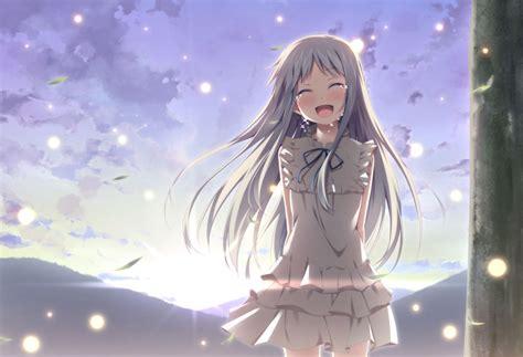 daftar anime paling sedih my live