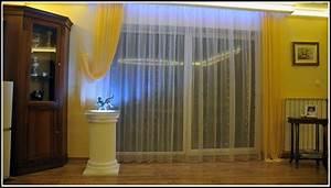 Led Beleuchtung Indirekt : led beleuchtung wohnzimmer indirekt wohnzimmer house und dekor galerie yl8zboegm7 ~ Bigdaddyawards.com Haus und Dekorationen